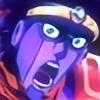 Diableos-Auros's avatar