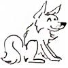 DiablHorse's avatar