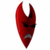 DiablitoMictlan's avatar