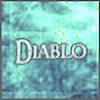 diablo-sin's avatar