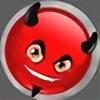 Diablo0's avatar