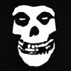 Diablo567's avatar