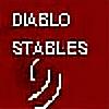 diablo627's avatar