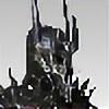 Diablo7707's avatar