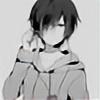 DiabloALG's avatar