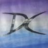DiabloComics's avatar