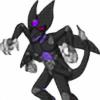 DiabloCorps10's avatar