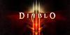 DiabloFanclub's avatar