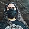 diablofn02's avatar