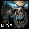 DiabloJoe's avatar