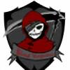 Diabloking117's avatar
