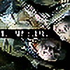 DIABLOMITS's avatar