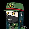 Diabloo-666's avatar