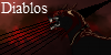 Diablos-Horse's avatar