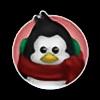 Diablos7's avatar