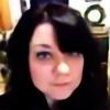 diablosbelle's avatar