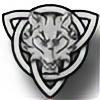 diablosdemie's avatar