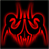 diabloUNDERWRLD's avatar