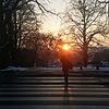 DiabolicalDiablerist's avatar