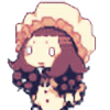 DiabolicBlueCherry's avatar