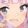 DiabolicEnd's avatar