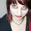 DiabolicHerz's avatar