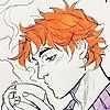 DiabolicLily's avatar