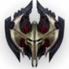DiabolicNoxiancandy's avatar