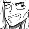 diabolico0anghel's avatar