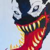diabolik0's avatar