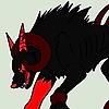 DiabolikLovers1001's avatar