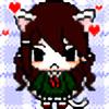 DiabolikMinds's avatar