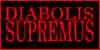 Diabolis-Supremus's avatar