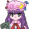 Diabolo48's avatar