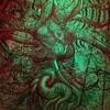 diabolos111's avatar