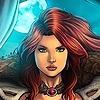 diabolumberto's avatar