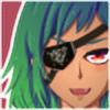 diaboso's avatar