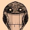 diachyti's avatar