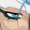 Diacia's avatar