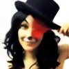 diacita's avatar