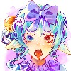 Diacol's avatar