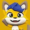 DiacordST's avatar