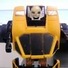 diacron's avatar
