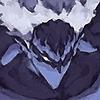 DiaDaim's avatar