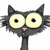 diadannon's avatar