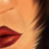 DiadatheDidact's avatar