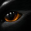 Diadda's avatar
