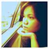 diadel's avatar