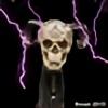 diadem2015's avatar
