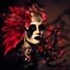 DiademOfRavens's avatar